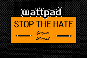 wattpad romania